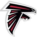Sheldon Bray Youth Teams - Antioch Falcons
