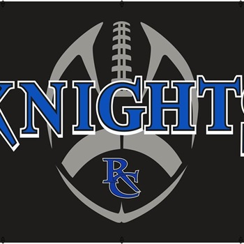 Ripon Christian High School - Boys Varsity Football