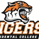 Occidental College - Mens Varsity Football