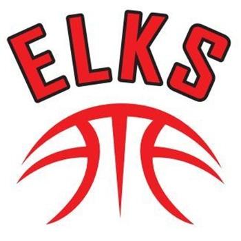 Elk River High School - Elk River Elks (JV)