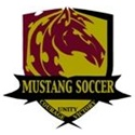 Magnolia West High School - Boys Varsity Soccer
