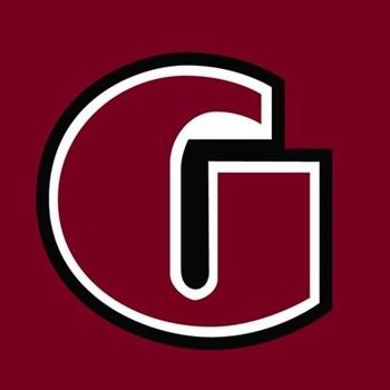 Glencoe High School - Varsity Football
