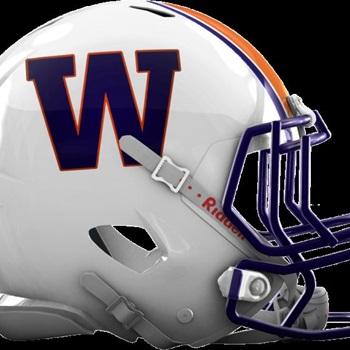 Wakeland High School - Boys Varsity Football