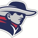 Midamerica Nazarene University - Mens Varsity Football