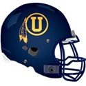 Unionville High School - Boys Varsity Football