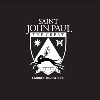 St. John Paul the Great Catholic High School - Boys Varsity Football