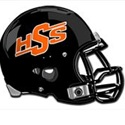 Sperry High School - Boys Varsity Football