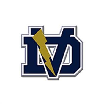 Desert Vista High School - Varsity Football