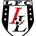 Lovejoy High School - Boys Varsity Soccer