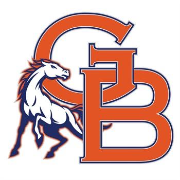 George Bush High School - Boys Varsity Football