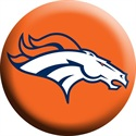 Bush High School - Boys Varsity Football