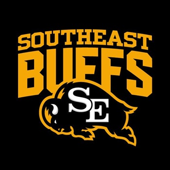 Wichita Southeast High School - Varsity Football