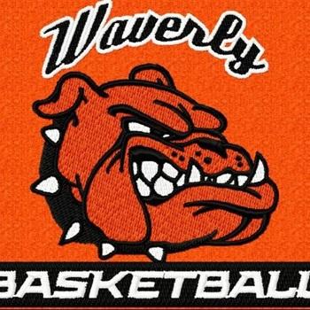 Waverly High School - Waverly Boys Basketball