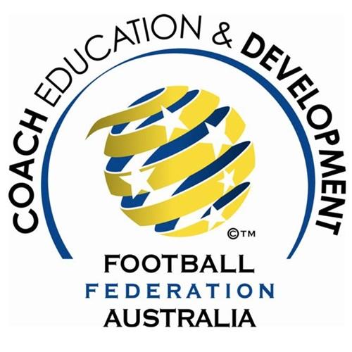FFA Education - FFA Coach Education