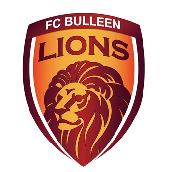 FC Bulleen Lions - FC Bulleen Lions U14's Girls