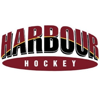 North Harbour Hockey - Academy