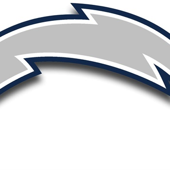 Evangel Christian School - Evangel Christian School Football