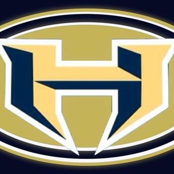 Holt High School - HOLT_Varsity Football