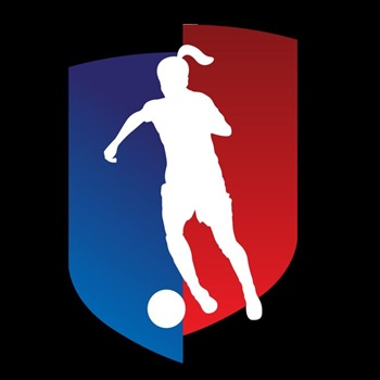 Palo Alto Soccer Club - SVSA 06G GA