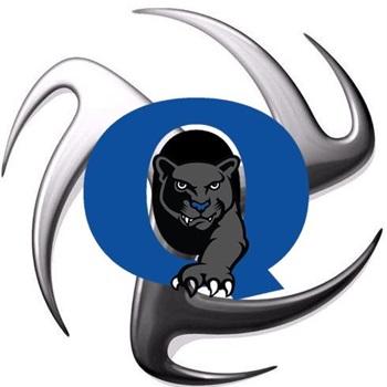 Quakertown High School - Boys' JV Volleyball
