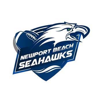 Newport Beach - Seahawks