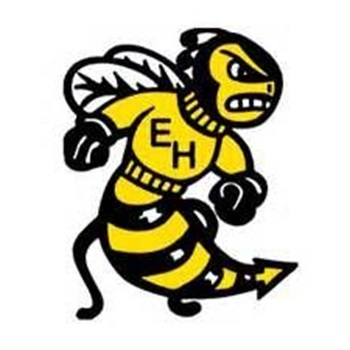 East Haven High School - Girls' Varsity Basketball