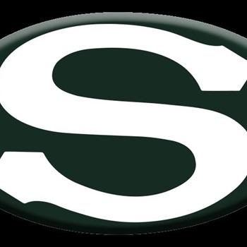 Salina South High School - Varsity Football