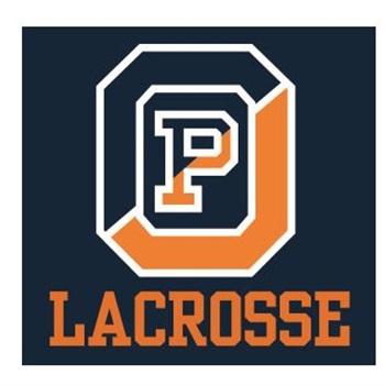 Oak Park-River Forest High School - Girls Varsity Lacrosse