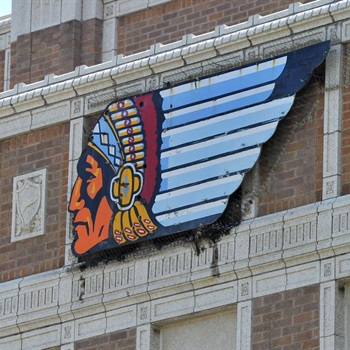 Pocatello High School - Varsity Football