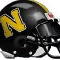 Neville High School - Boys Varsity Football