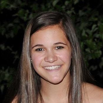 Carly Mason
