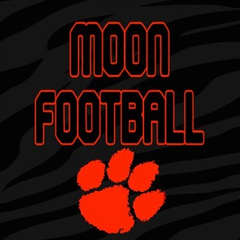 Moon Area High School - Boys Varsity Football