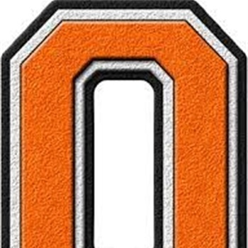 Ogallala High School - Boys Varsity Wrestling