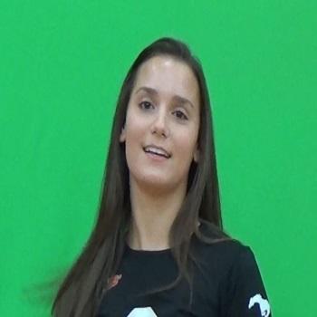 Allyson Zayan