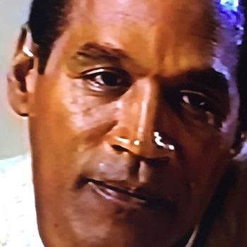 DJ Cobb