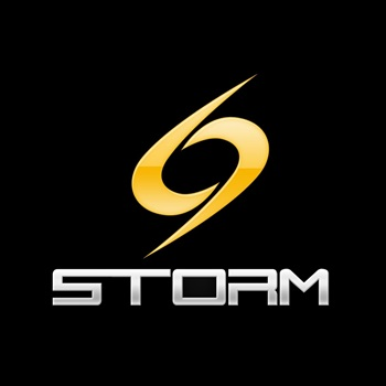 TACA - Texas Alliance of Christian Athletes - TACA Storm (Varsity)