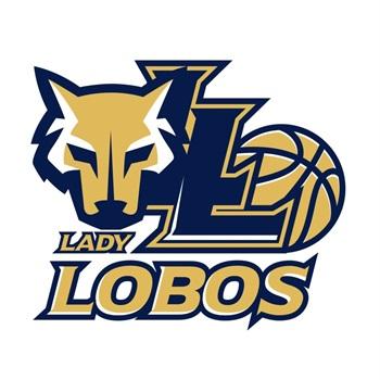 Lopez High School - Girls' Varsity Basketball