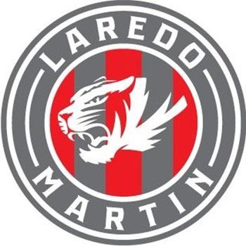 Martin High School - Boys Varsity Soccer
