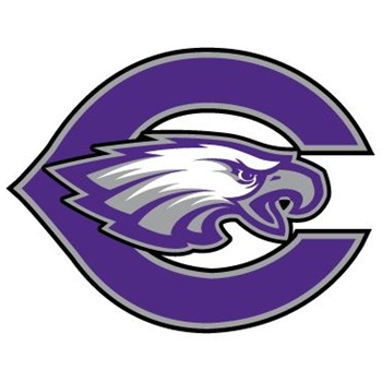 Crowley High School - Boys' Varsity Baseball