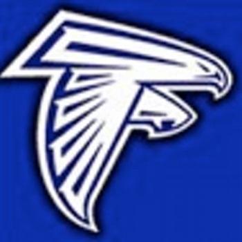 Fairfield Junior High - Fairfield Falcons