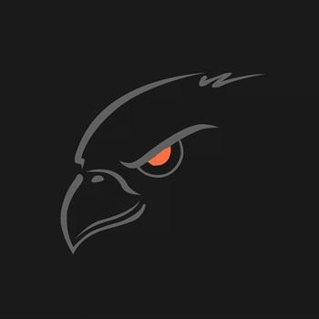 Susquenita High School - Varsity Football