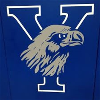 York High School - York High Varsity Football