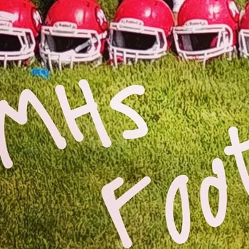 Montrose High School - Montrose Freshman Football