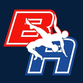 Bel Air High School - Varsity Wrestling