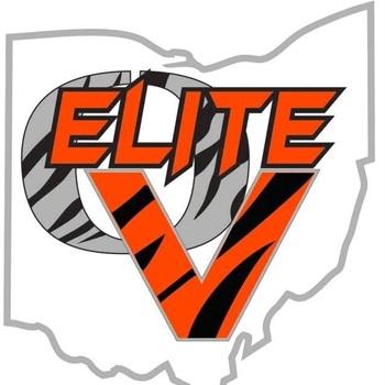 Ohio Valley Elite