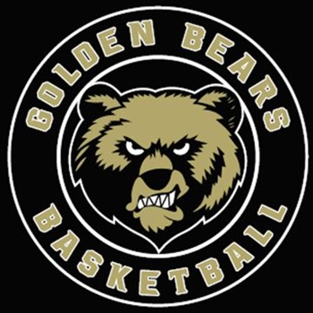 Edison High School - Boys Varsity Basketball