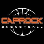 Amarillo Independent School District- Caprock High School - Girls Varsity Basketball