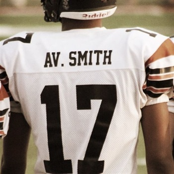 Avery Smith