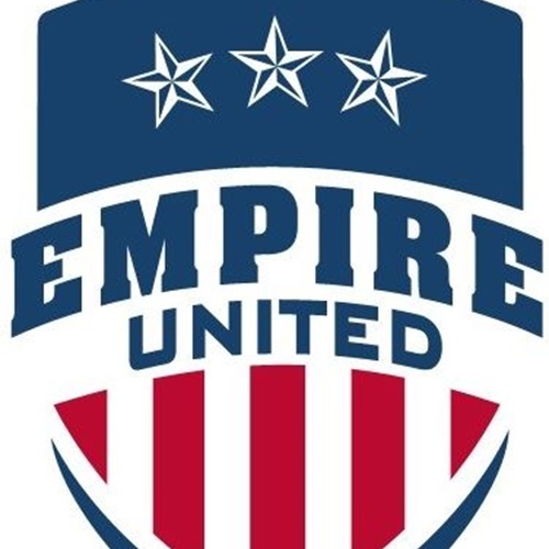 Empire United - Empire United U-12 (2016)