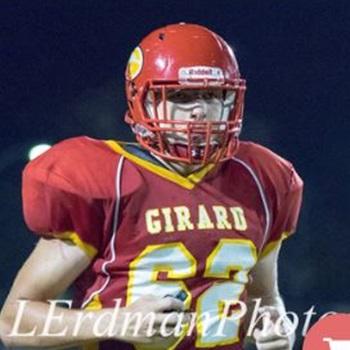 Tyler Graves